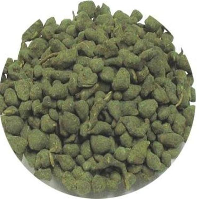 Best Quality Organic Oolong Tea Ginseng Oolong Tea - 4uTea | 4uTea.com