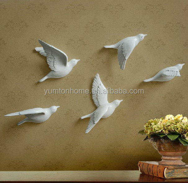 Resin Wall Art resin angel crafts 3d wall art decor - buy 3d wall art decor,resin