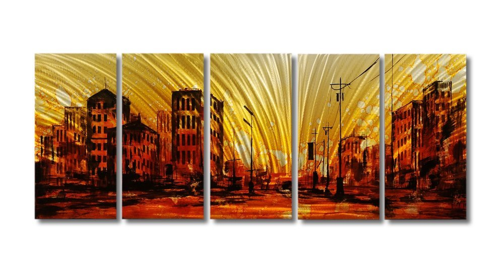 Cheap 3d Metal Artwork, find 3d Metal Artwork deals on line at ...