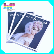 cheap custom adult magazine printing