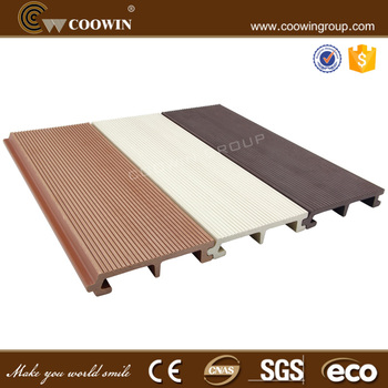 Residential building exterior wall cladding composite - Exterior cladding cost comparison ...