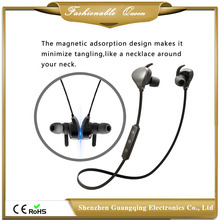 Top sale wireless headset bluetooth mobile bluetooth device