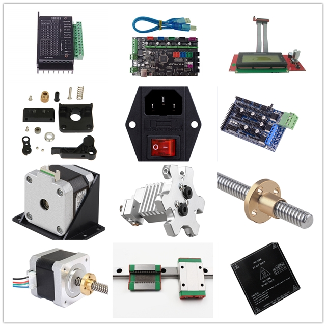 The Newest 3d Printer Parts 3d Printer Control Board Duet 0 8 5 - Buy 3d  Printer Parts,3d Printer Control Board,Duet 0 8 5 Product on Alibaba com