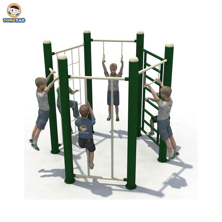 Factory Diy Outdoor Fitness Body Building Bodyweight Gym Equipment Buy Diy Outdoor Gym Equipment Outdoor Bodyweight Gym Fitness Body Building