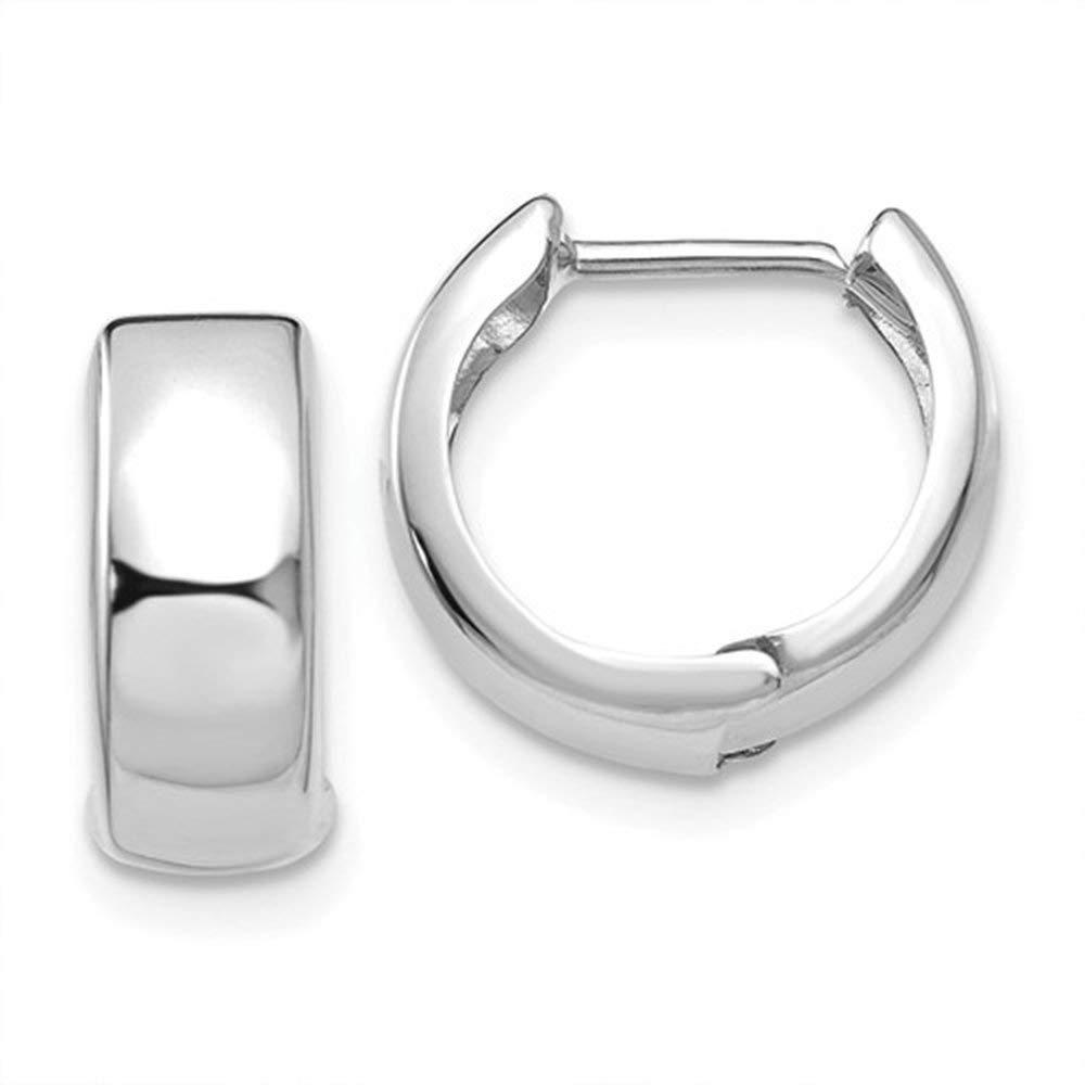 54cad50dd19f6 Cheap 3 Inch 14k Gold Hoop Earrings, find 3 Inch 14k Gold Hoop ...