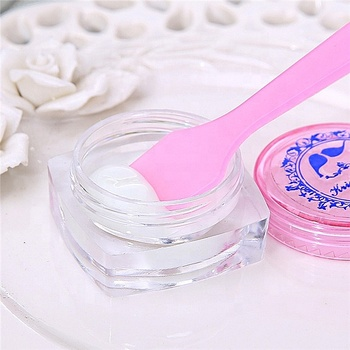 China supplier plastic small spoon