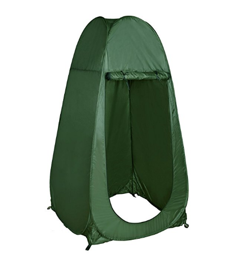 sc 1 st  Alibaba & Pop Up Tent Wholesale Wholesale Up Tent Suppliers - Alibaba