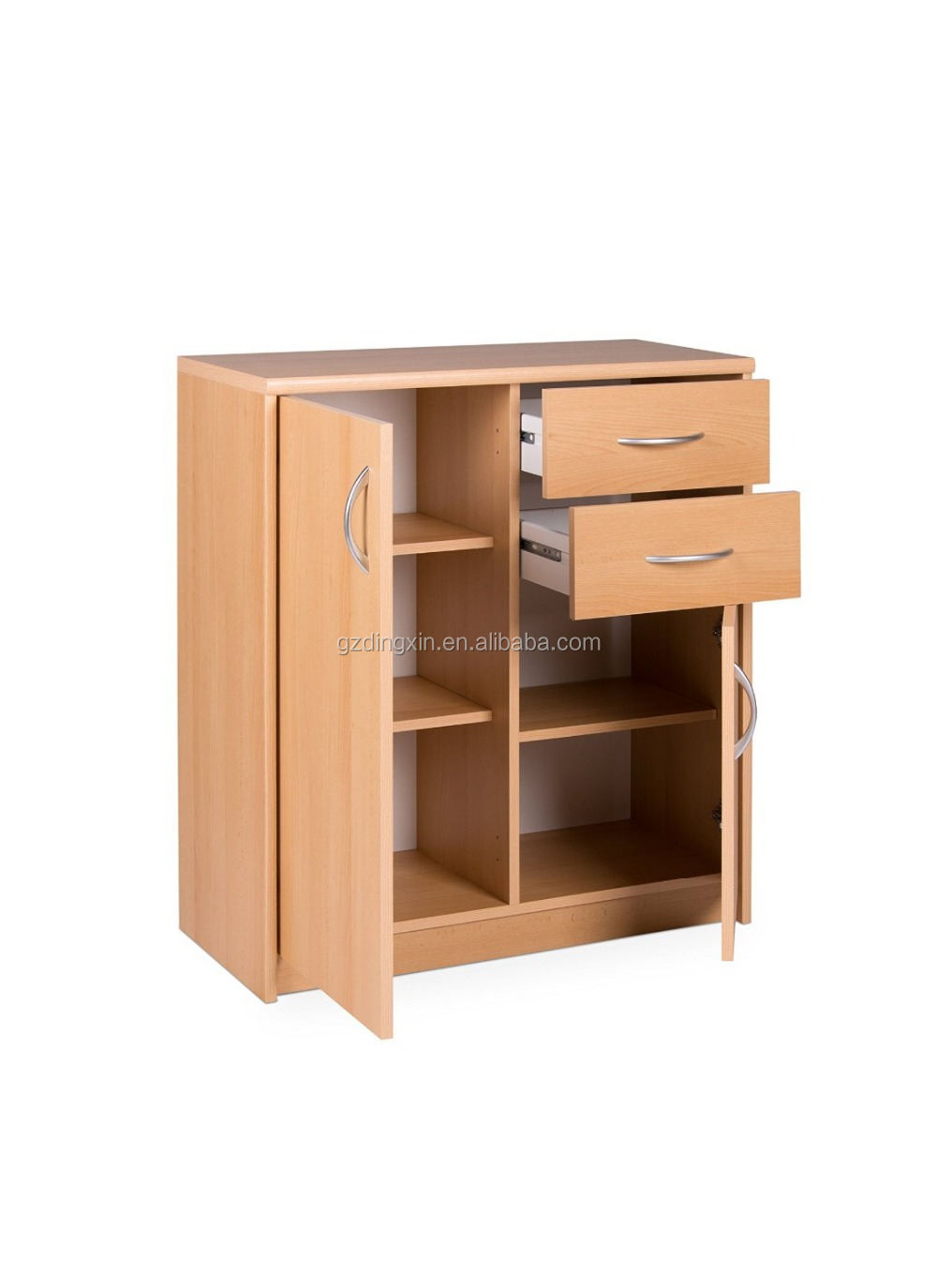 Lobby High Quality Living Room Wood Cabinet With Drawers Buy Living Room High Gloss Cabinets
