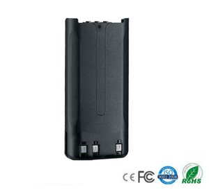 Rechargeable Battery,KNB-29/KNB30A Battery for KENWOOD TK-2202,TK-3202,TK-2307, TK-3307, TK-2207, TK-3207 TK-2302,TK-3302,K-2217