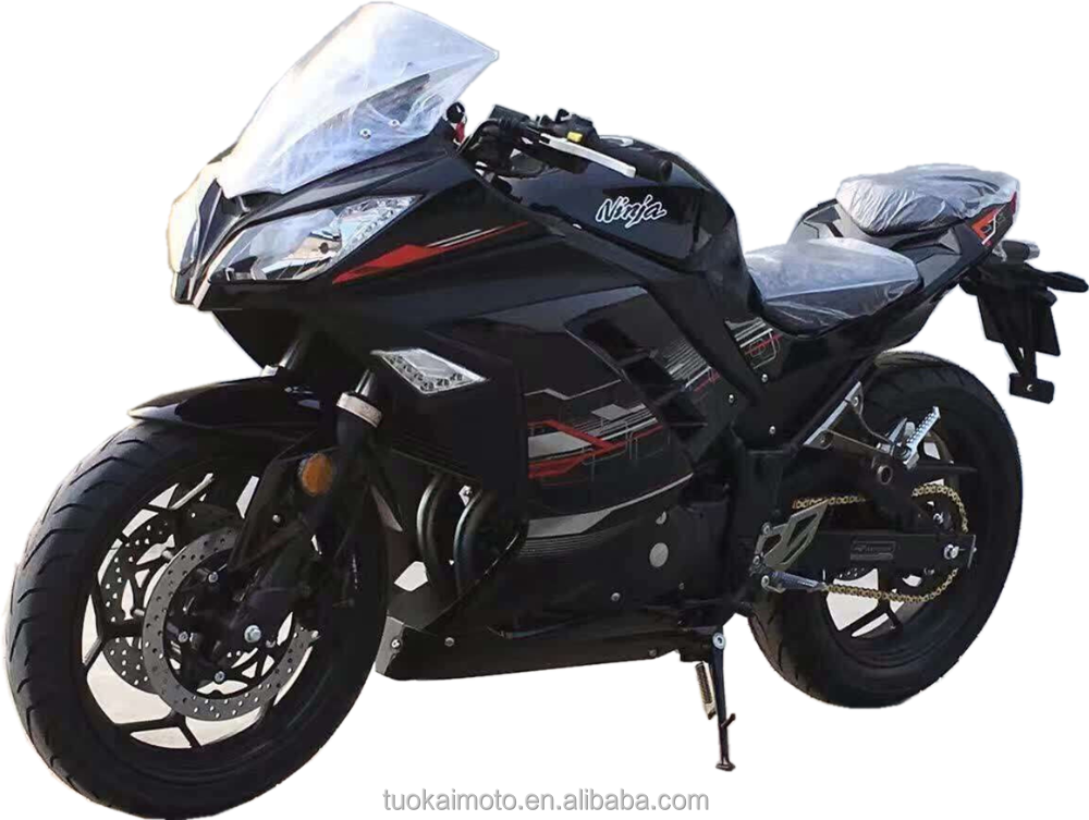 320cc efi doppel scheibenbremse 17 r der motorrad tkm350. Black Bedroom Furniture Sets. Home Design Ideas