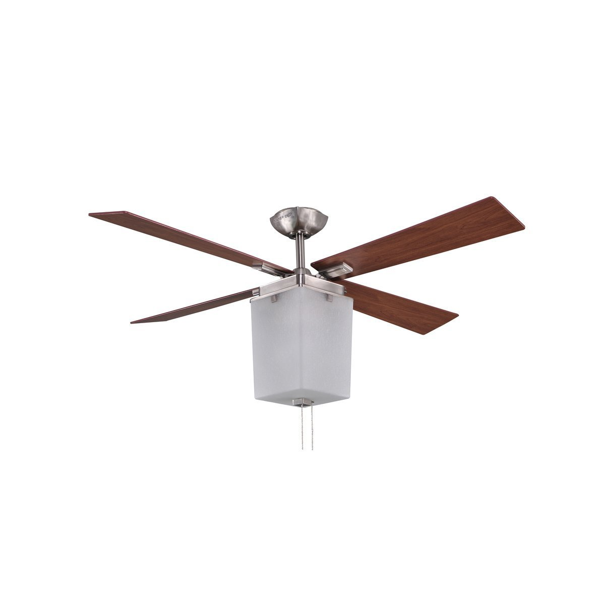 Allen Roth Ceiling Fan Remote Control Shelly Lighting