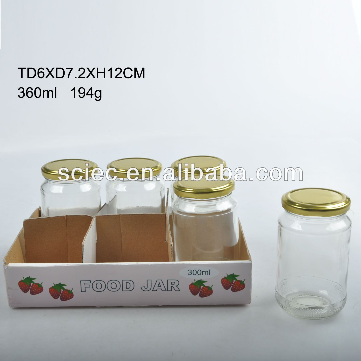 honey jars honey jars suppliers and manufacturers at alibaba com