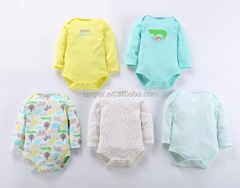 Groothandel Babykleding.Groothandel Babykleding Groothandel Indonesie Naam Van Het Merk Baby