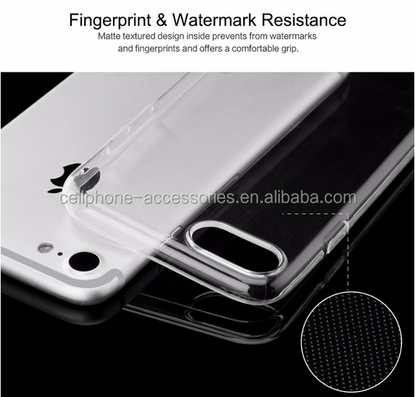 phone accessories tpu case ,customized phone case cover for samsung galaxy on5