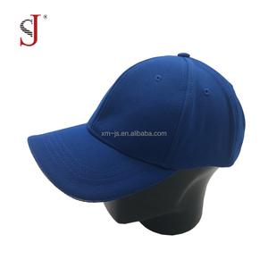 bab3e8bbe Full Mesh plain blank dri fit bangladesh cap outdoor baseball cap dad hat  golf hat