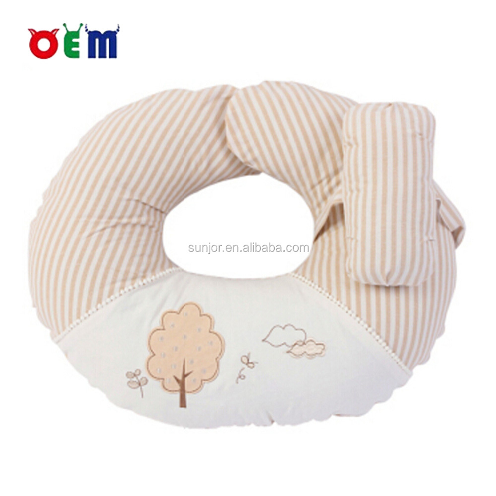 New Functional Ergonomical Pregnant Adjustable Nursing Pillow for Feeding
