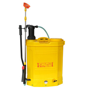 Factory Directly Provide agricultural battery sprayer pumps