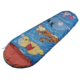 Best selling kids personalized cartoon sleeping bags