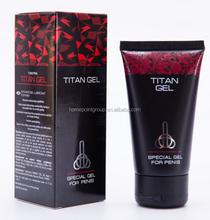 Water based Personal lubricant/ Lubricant gel