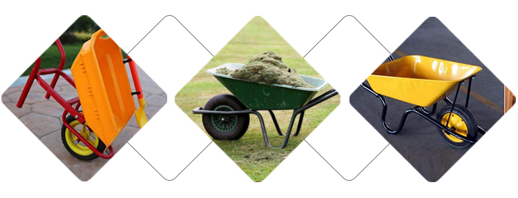 puncture protect 4.00-8 pu foam wheel used for wheelbarrow solid wheel