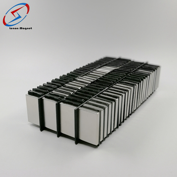 Block magnet Cheap Promotional price neodymium magnet Powder
