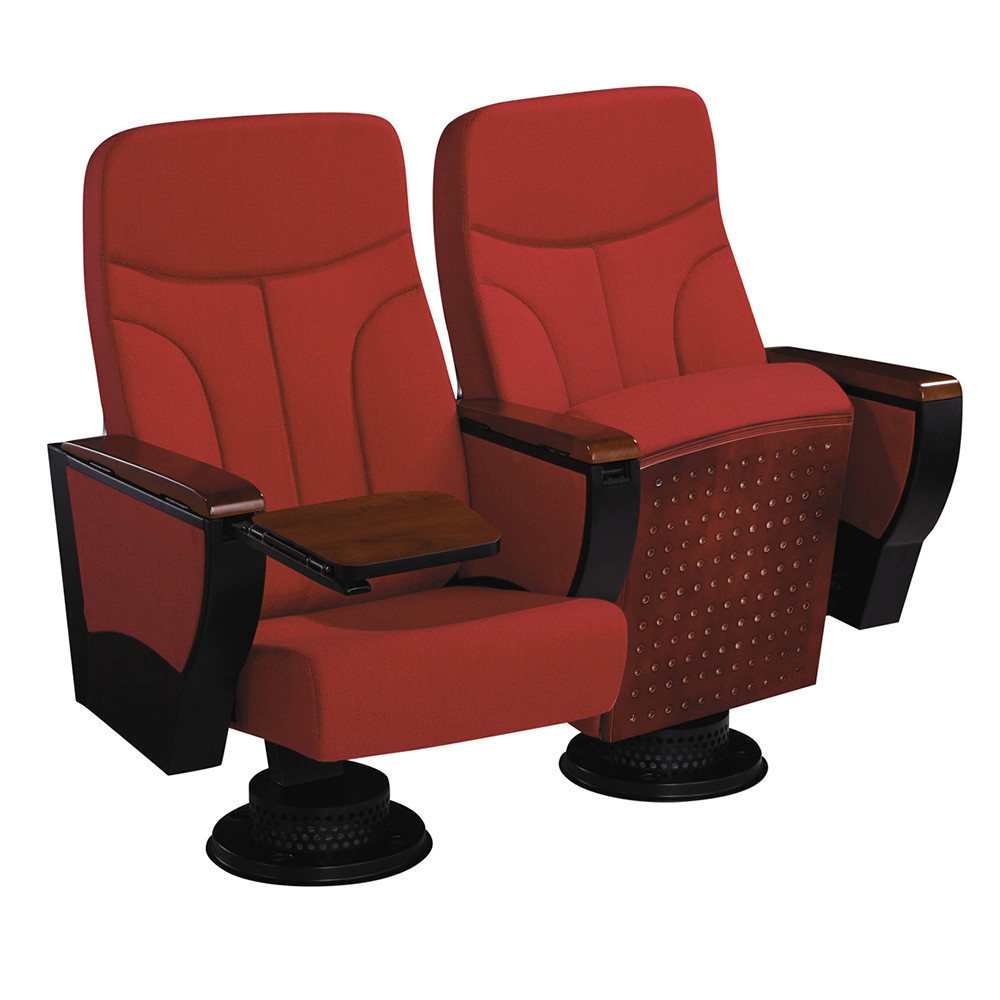 Custom Made Design Collapsible Seating Movie Theater Chairs Double Theatre Recliner Buy Collapsible Theater Seating Movie Theater Chairs Double Theatre Recliner Product On Alibaba Com