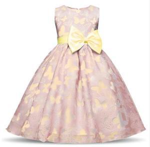 eb6012fcbd1c Children Butterfly Dress, Children Butterfly Dress Suppliers and  Manufacturers at Alibaba.com