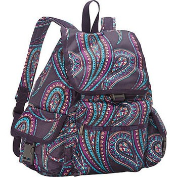 Target School Bags Strong Backpacks For Students Bp614