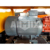 Hot selling portable used small diesel concrete pump