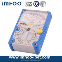 china mastech multimeter