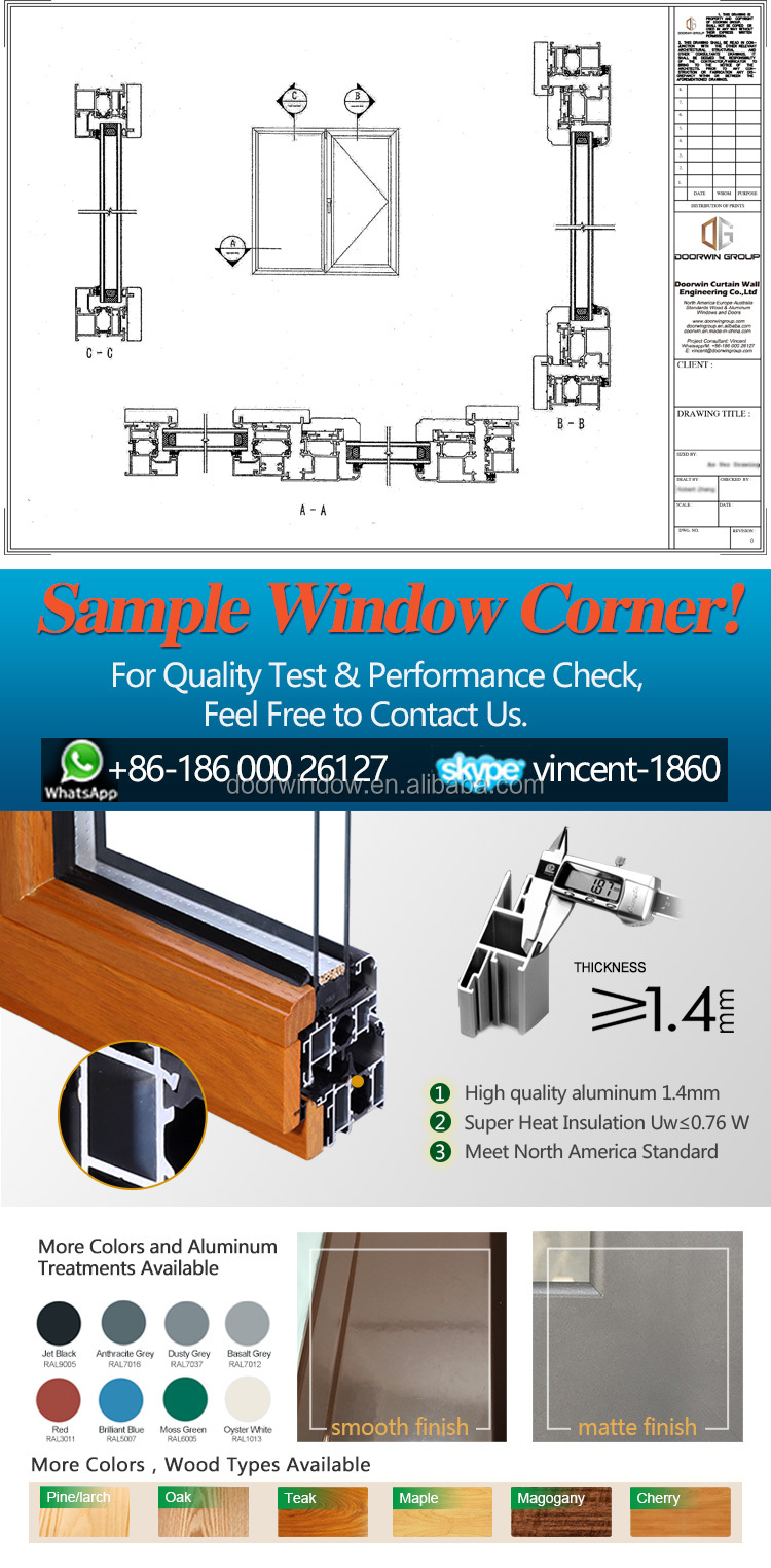 2.54mm pitch wire to board and connector aluminium windows trinidad toronto factory