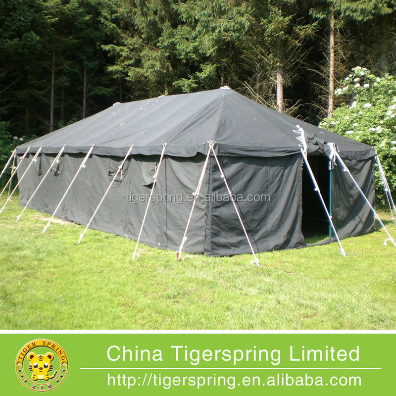 Used Tents For Sale Used Tents For Sale Suppliers and Manufacturers at Alibaba.com & Used Tents For Sale Used Tents For Sale Suppliers and ...