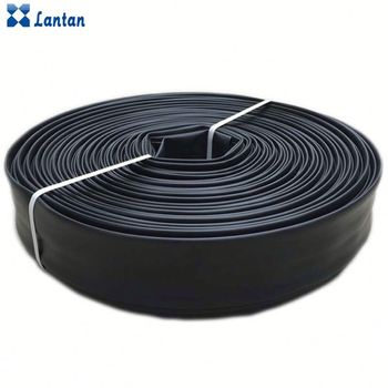 China Agricultural Irrigation Tape