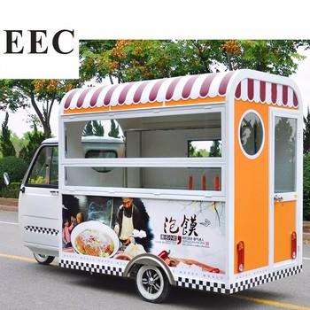 mobile kitchen for sale used cheap food trailers catering truck uranus srjjft buy mobile. Black Bedroom Furniture Sets. Home Design Ideas
