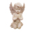 resin garden ornaments life size angel statue