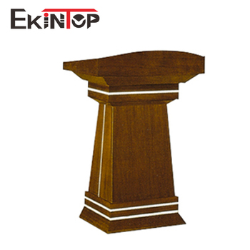 Pleasant Stainless Steel Legs Glass Top Executive Desks For Sale 12Mm Glass Desk Top Buy Executive Desks For Sale Desk Sale Office Desk Product On Home Interior And Landscaping Mentranervesignezvosmurscom