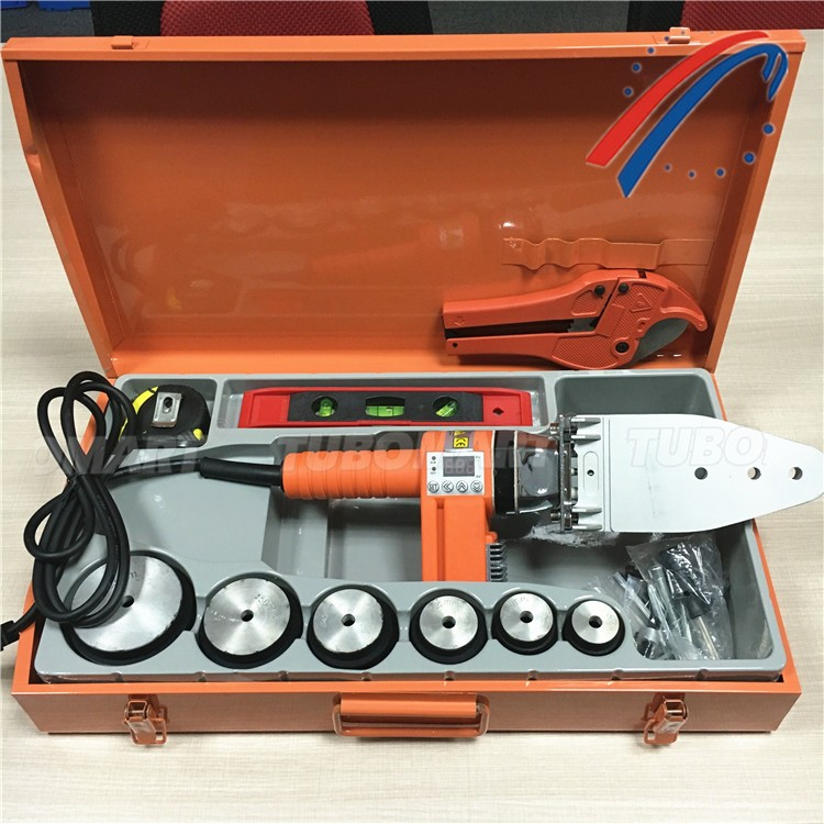 new type pex crimping tool for pex pipe plumbing installation buy pex crimping tool types of. Black Bedroom Furniture Sets. Home Design Ideas