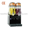 Slush Machine TT-J49B CE Approval Top Quality