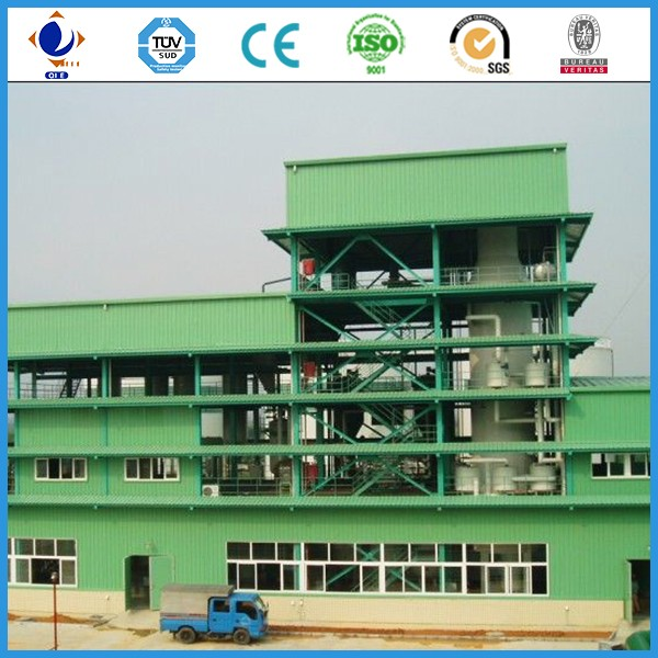 <b>corn germ oil extractor production machinery line,oil extractor workshop machine</b>