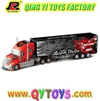 rc toy truck no 1 china manufacturer electric car