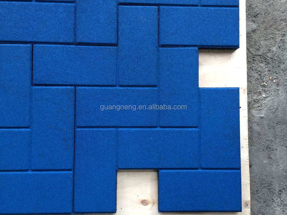 kommerziellen puzzle gummi turnhalle fu boden matte interlock crossfit bodenbelag gummiboden. Black Bedroom Furniture Sets. Home Design Ideas