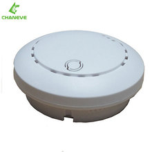 300Mbps MT7620N chipset OpenWrt ceiling Access Point wifi Router fast installation for hotel restaurant  8MB/FLASH+64MB/RAM