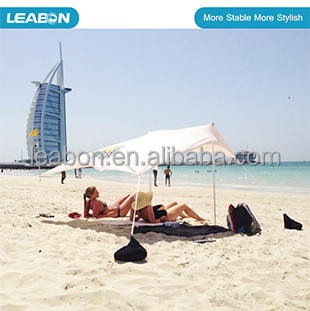 200*150cm Seasonal great quality UV proof Lycra sunshade beach tent/canopy beach tent & 200*150cm Seasonal Great Quality Uv Proof Lycra Sunshade Beach ...