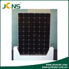 Good qulaity low price 1 kw solar panel price per watt fast delivery in india