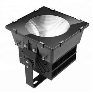 LED FLood light Fixtures 500 watt LED Stadium lights