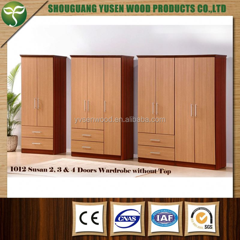 Baby Clothes Cabinet Wholesale, Clothes Cabinet Suppliers   Alibaba