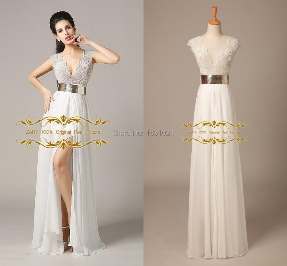 bc67b7b5eb21d Cheap Short Gold Prom Dresses