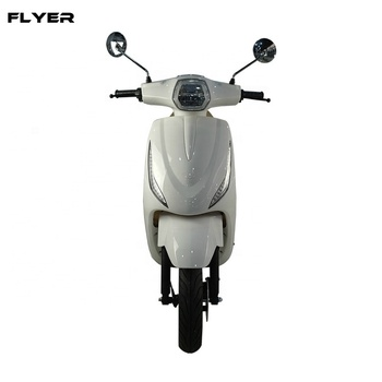 Factory Price 2018 New Products Hot Sell Adult Electric Bike motorcycle for Electric Bicycle