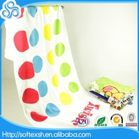 china supplier multifunctional candyland beach towel game