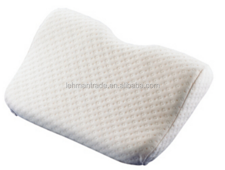 Memory Foam Contour Baby Pillow Baby Care Products